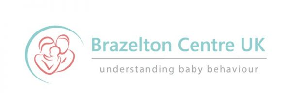 logo-brazelton-centre-uk-600x225